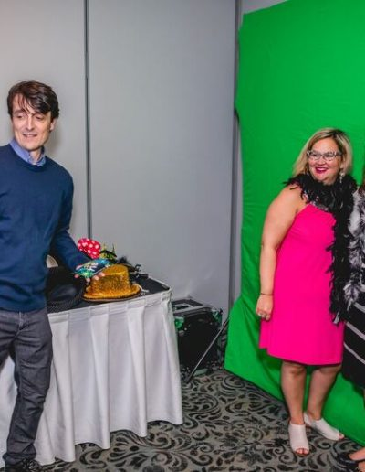 20180504-FS5_2335-LifeStyleEventsFS-MHGALA20185-4-18_preview