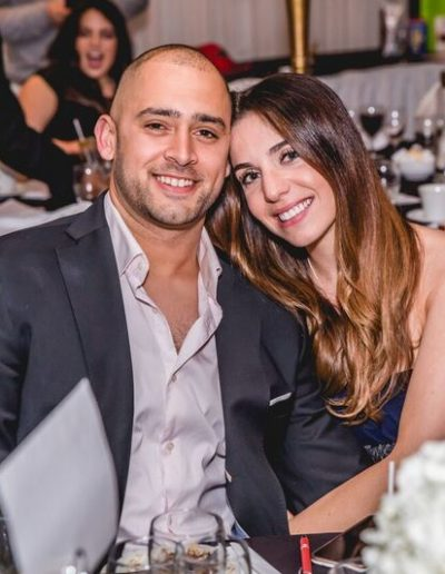 20180504-FS5_2417-LifeStyleEventsFS-MHGALA20185-4-18_preview