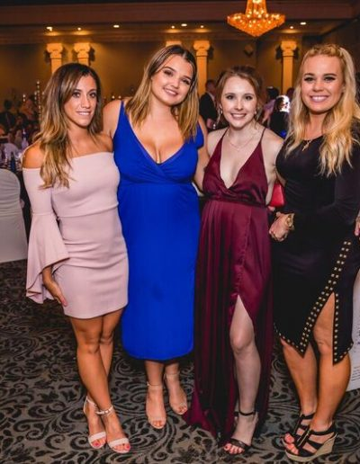 20180504-FS5_2444-LifeStyleEventsFS-MHGALA20185-4-18_preview