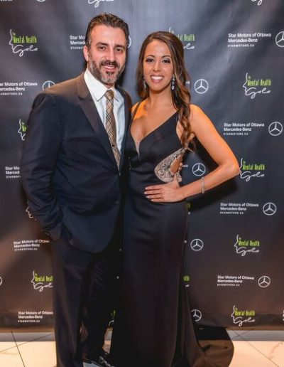 20180504-FS5_2487-LifeStyleEventsFS-MHGALA20185-4-18_preview