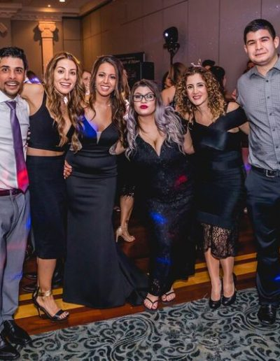 20180504-FS5_2509-LifeStyleEventsFS-MHGALA20185-4-18_preview